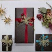 今年のクリスマスプレゼントは何にする?